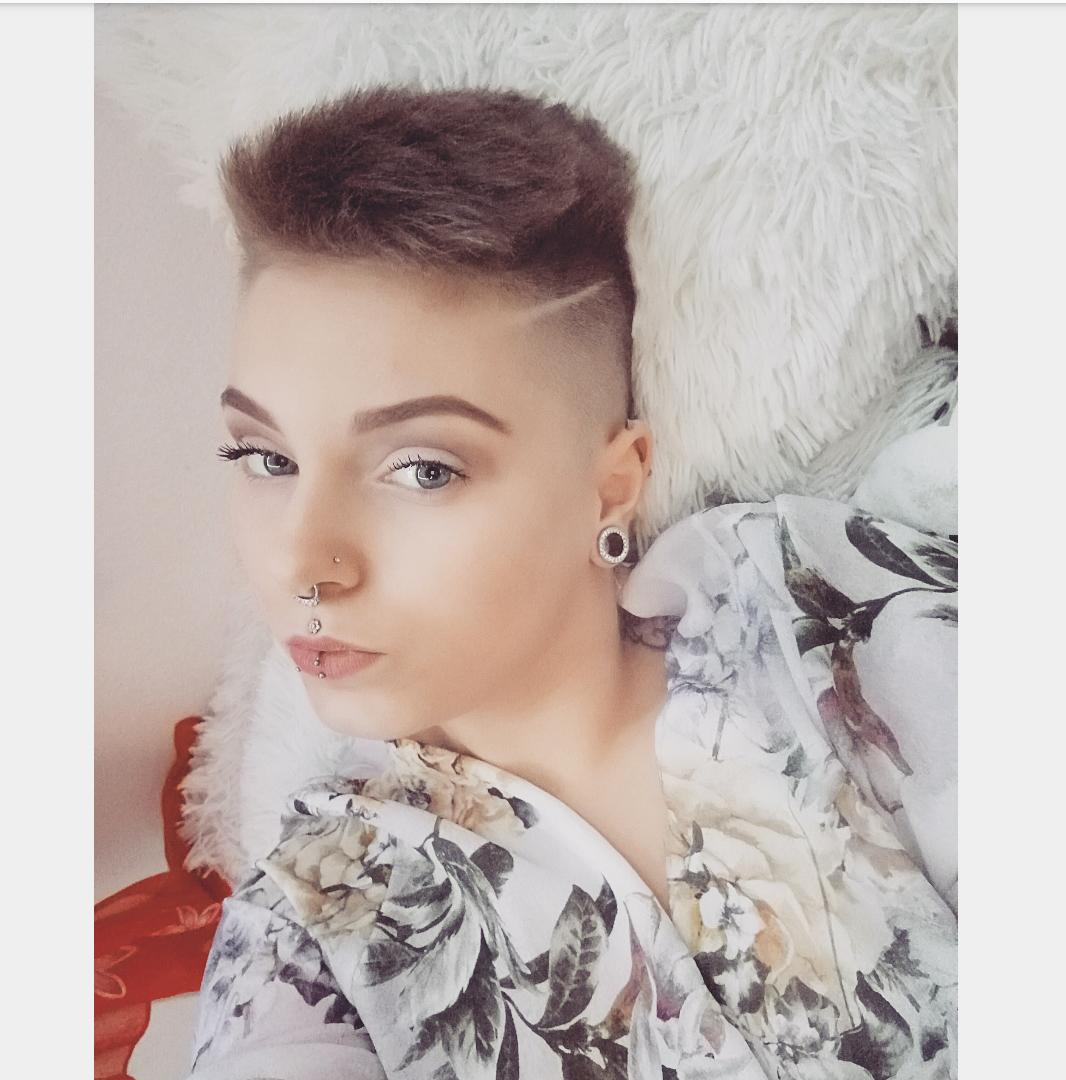profile Salsera1108
