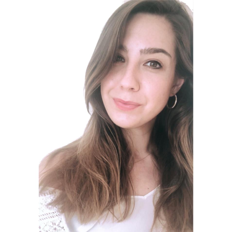 profile Aline Viviane