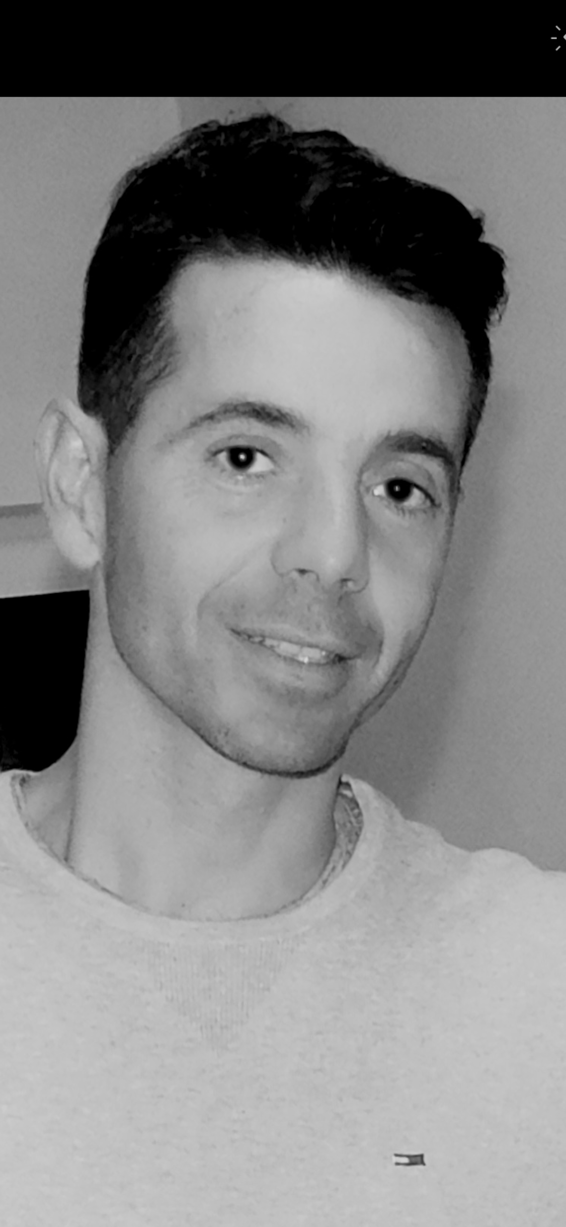 profile Sergio