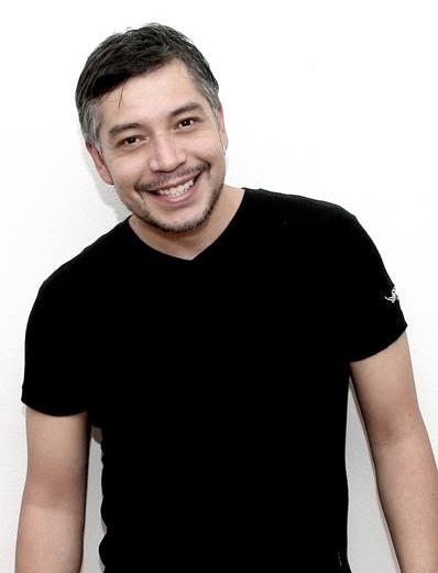 profile Jesus Martinez